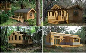 tiny house companies. Plain Tiny Many People Are Building Their Own But Some Astute Companies Stepping  In And Them For Who Donu0027t Have The Time Or Desire To Pull  And Tiny House Companies S