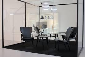 artek artek lighting