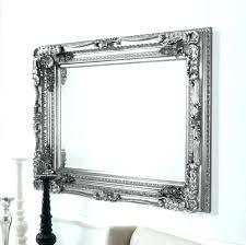 wall mirrors big wall mirrors big wall mirrors wall mirror inside large wall mirrors decor extra large wall mirrors ikea