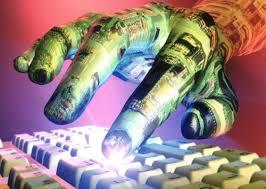 ГДЗ решебник по Информатике класс Горячев Горина Суворова Часть  Гдз по информатике расширяет кругозор Гдз по информатике для 3 класса