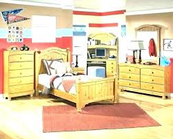 kids full size bedroom set – ap5.me