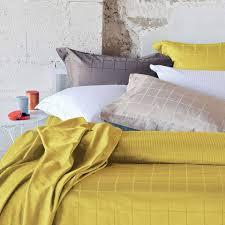 yellow super king duvet covers design baptiste zest duvet cover super king 260x220cm by olivier