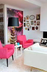 27 best Butacas y sillones images on Pinterest | Classic furniture ...
