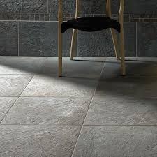 design slate floor texture