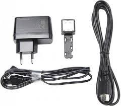 Купить <b>Видеокамера Panasonic HC</b>-<b>V770 Black</b> в рассрочку от 1 ...