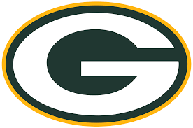 Image result for green bay packers logo pic