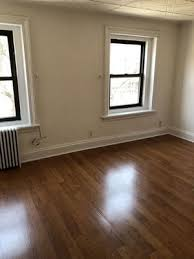 carroll gardens apartments for rent. Rental Unit In Carroll Gardens; Listed By Gardens Realty. 270 Union Street Apartments For Rent T