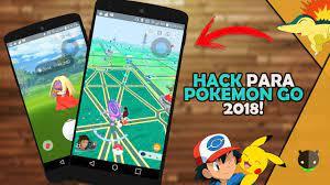 Szakadatlan baj sorrend pokemon go joystick mobile 2019 - sjjourneys.com