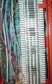 66 block wikipedia 66 Block Wiring Diagram 66 Block Wiring Diagram #23 66 block wiring diagram excel