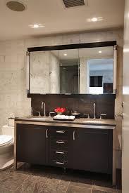 Kitchen Designs By Ken Kelly Master Bath Design