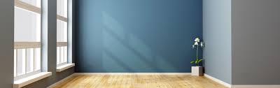 lansing interior painting