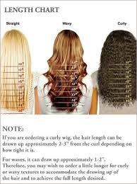 Natural Color Body Wave Brazilian Virgin Hair Glueless Full