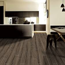 kanna wood look inkjet high definition porcelain with rectified edges
