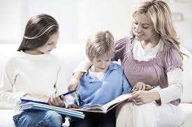 San Diego Babysitter Finding A Long Term San Diego Nanny Or Babysitter Crunch Care