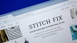 Stitch Fix Stock Chart Is Stitch Fix Stock Going To Be A Buy On Earnings