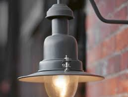 Full Size of Lighting:exciting Exterior Wall Lights Long Tube Of  Illuminated Lamp And Stainless ...