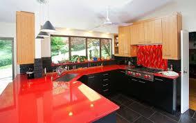kitchen cabinet refacing cincinnati ohio a diy cabinets picture