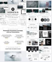 Cool Power Points 25 Awesome Powerpoint Templates With Cool Ppt Presentation