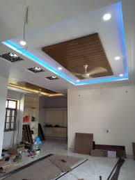 House Ceiling Design Work Pin By Rakshan Kumar On Rakshan Interior Works House