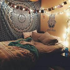 bedroom decorating ideas tumblr. Bedroom Decor Tumblr Captivating Eadbafddfec Decorating Ideas L