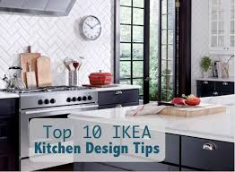 ikea furniture planner. top 10 ikea kitchen design tips being tazim vancouver the ikea planner for good furniture n