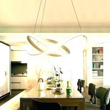 dining room pendant lighting ideas table light height lights australia for conference studio office delectable lig