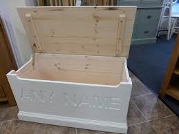 Names Of Bedroom Furniture Pieces Bespoke Bedroom Furniture