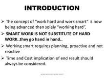 benefits of hard work essay computer its advantages and benefits of hard work essay