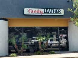 tandy leather factory leather goods 2245 wt university dr tempe az phone number yelp