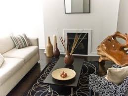 rug under coffee table. small area rug under coffee table design ideas, pictures, remodel, and decor   living room pinterest design, rugs driftwood o
