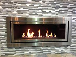 gas fireplace cleaning inspection cost photopoll