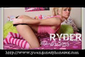 Blog YoungOnesPhoneSex Part 77