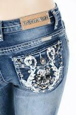 Platinum Plush Jeans Size Chart Platinum Plush Jeans Products For Sale Ebay