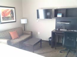 office desk bed. Unique Desk TownePlace Suites Seguin Nice TV Pull Out Bed Couch Office Desk With Office Desk Bed