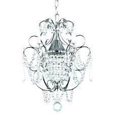 stockholm chandelier ikea chandelier contemporary ikea stockholm chandelier assembly stockholm chandelier ikea