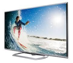 sharp 60 inch tv. samsung sharp 60 inch tv n