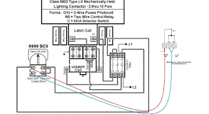 On Off Switch And Schematic Wiring Diagram Rocker Switch Wire Diagram