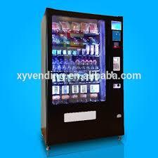 Wifi Vending Machine Price Fascinating Wifi Outdoor Fold Rain Umbrella Vending Machine Price On Promotion