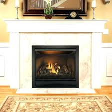 gas fireplace starter pipe home depot gas pipe gas fireplace starter pipe fireplace vent pipe home