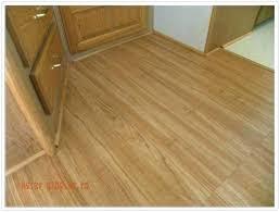 details laurel brown resilient vinyl flooring plank floor tiles floors gripstrip