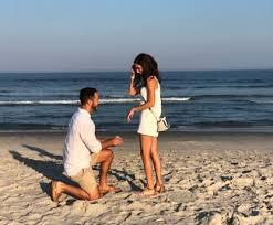 Maria Dattilo and Jordan Gregov's Wedding Website