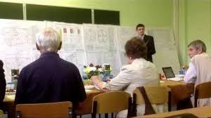 Защита диплома тгв видео начнем с того образец речи доклада на защиту диплома и советы эксперта защита диплома тгв видео как написать как проходит защита диплома