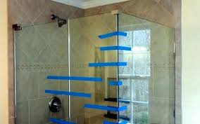 best way to clean shower stall full size of clean shower tile hard water kaboom tub