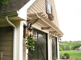 Inexpensive Ways To Boost Curb Appeal  Crooked HousewifeCheap Curb Appeal