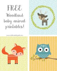 485 best free wall printables images