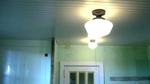 battery operated light for closet lights with pull chain amusing wireless switch motion sensor powered activated