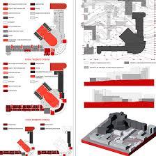 Дизайн интерьера в Самаре и Сочи дизайнер архитектор в Самаре  ДИПЛОМНЫЕ РАБОТЫ