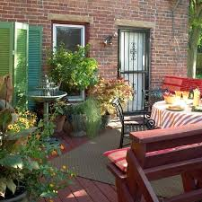 patio deck decorating ideas. Small Deck Decorating Ideas Best Outside Patio Outdoor  On A Budget And Patio Deck Decorating Ideas F