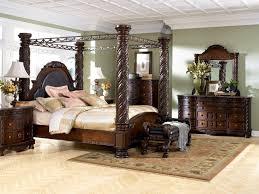 ▻ king bedroom  wonderful king bedroom sets with mattress