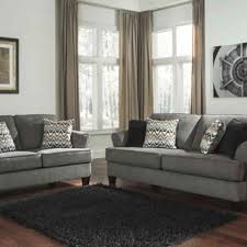 Rent A Center Living Room Set Living Room Buywise Rent To Own